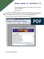Manual masterP2000-Vitrine.docx