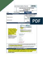 FTA 8 0304 03411 Contabilidad Por Sectores Económicos 2018 1 M2 (1)