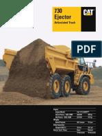 Camion Articulado Ejector 730.pdf