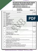 Hyper Threadingtechnologyhtt 140421051508 Phpapp01