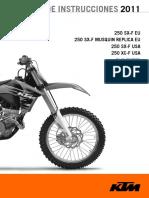 ktm manual.pdf