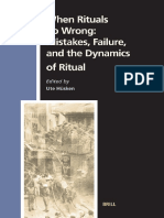 When_Rituals_go_Wrong_Mistakes_Failure_and_the_Dynamics_of_Ritual.pdf