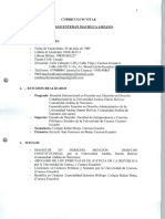 138-Texto del artículo-623-1-10-20070328