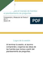 12A-ZZ03_Mayusculas_y_atildamiento_-diapositivas