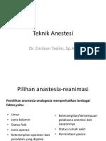 teknik-anestesi(1)(1).pptx