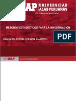 semana 3_MET_estad_invest.pdf
