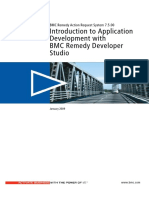 Introduction to Application Development with BMC Remedy Developer Studio.pdf