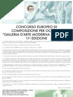 AMICI_BANDO_CONCORSO_Locandina_ITA_2018.pdf