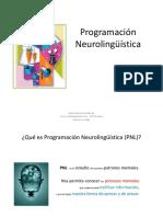 16090233-Programacion-Neurolinguistica.pptx