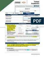 TA-EPIET-06-2902-29316-INGLÉS VI.docx