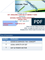 GST NTPC 20062017