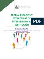 tp2 institu2.docx.pdf