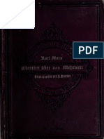 Theorien über den Mehrwert 3.pdf