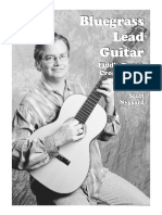 130291138-Bluegrass-Lead-Guitar-Scott-Nygaard.pdf