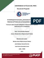 Acc Prev LibroR