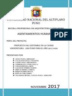 Perfil de Proyecto Rolan