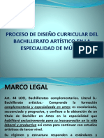 Presentación 3 Octubre Cjmr 2