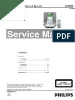 philips aj300d.pdf