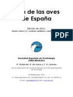 Lista Aves Espana_2013.pdf