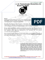 Guia+Tremere+BbN+(Versao+1.1).pdf