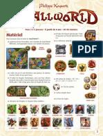sw_rules_2_fr.pdf