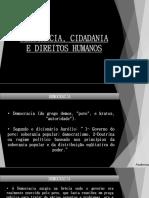 dallaridalmoa-131003114356-phpapp02