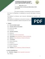 [QO3] Práctica 1 - Extracción de Colorantes Naturales (18-19) (1)2