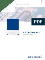 ZAdyn_4C_2014-01-01_NL_nl