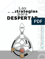 Las 5 Estrategias