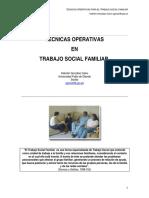 Terapia Corporal en El Tratamiento Del Abuso Infantil y Juvenil, Manual de Tècnicas (Trabajo Grupal Social Terapèutico) - Christa Fietz - (2001)