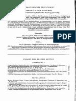 Byzantinische Zeitschrift Jahrgang 63 (1970).pdf