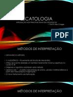 escatologia (1)