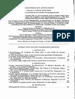 Byzantinische Zeitschrift Jahrgang 65 (1972).pdf