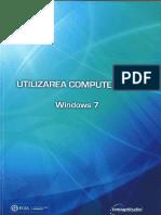 Utilizarea-computerului-Windows-7-pdf.pdf