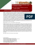AdensamentoCoentro.pdf