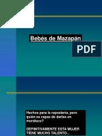 BEBES-DE-MAZAPAN.pps