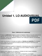 PRIMERA CLASE LENGUAJE Y COMUNICACIÓN AUDIOVISUAL.pptx