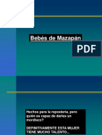 MacaMazapan.pps