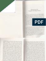 3. Diderot.pdf