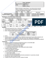 GSA 2BAC 1718 S1 C2 GC Comptabilite