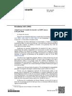 ONU Mali juin 2018 résolution 2423.pdf