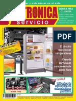 Revista Electrónica y Servicio No, 193