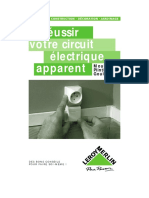 Le circuit électrique apparent.pdf