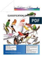 listeclasses.pdf