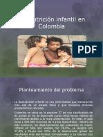 236444521-Desnutricion-infantil-en-Colombia-pptx.pptx