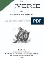 De Pascal Georges - La juiverie.pdf