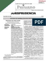 Res.2886-2018-ONP-TAP.pdf