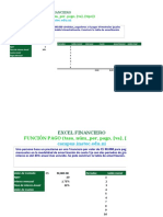 Sistema de Amortizacion Cuota Fija_Material de Trabajo