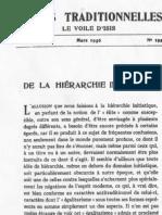 De la hiérarchie initiatique.pdf