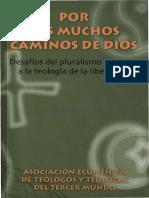 PorLosMuchosCaminos-I.pdf